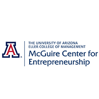 McGuire Center for Entrepreneurship