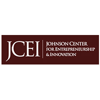 Johnson Center for Entrepreneurship & Innovation