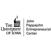 John Pappajohn Entrepreneurial Center