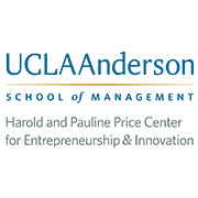 Price Center for Entrepreneurship & Innovation