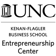 UNC Kenan-Flagler Center for Entrepreneurial Studies