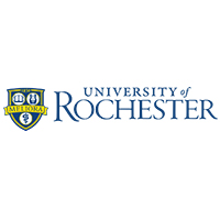 University of Rochester Ain Center for Entrepreneurship