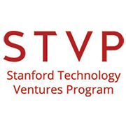 Stanford Technology Ventures Program