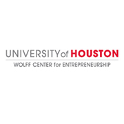 Wolff Center for Entrepreneurship