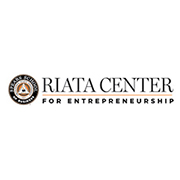 Riata Center for Entrepreneurship