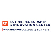 Warrington Entrepreneurship & Innovation Center