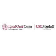 Lloyd Greif Center for Entrepreneurial Studies