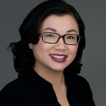 Nguyen-Quynhmai
