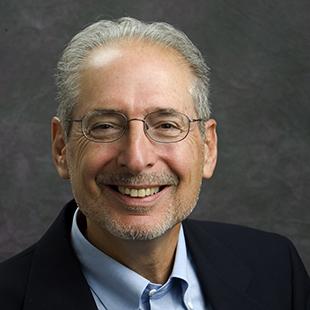 Jerry Engel