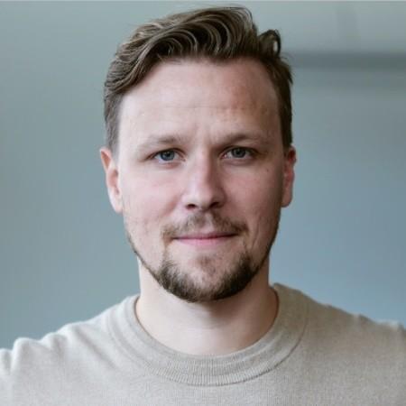 Rasmus Rahm_1